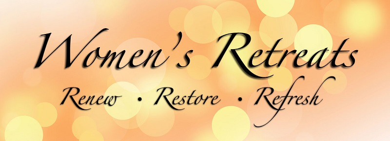 Image result for images for women's retreat